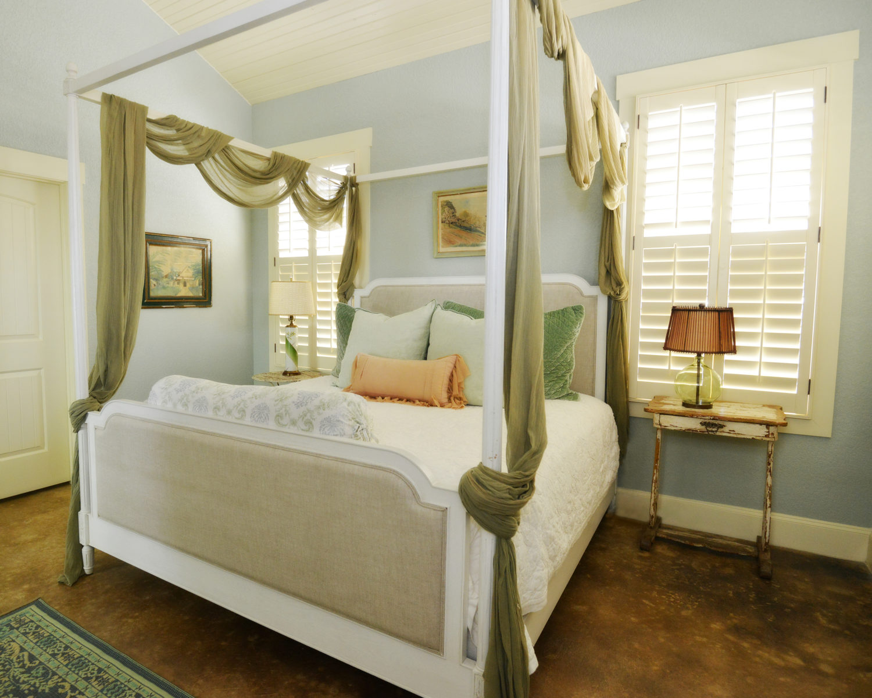 sugarberry inn – fredericksburg, texas bed & breakfastsugarberry